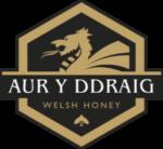 Aur Y Ddraig Ltd